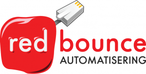Red Bounce Automatisering